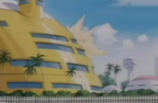File:Gohan knocked in to buma home.png