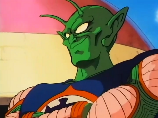 File:KingPiccoloWatchesFightDrumVs.Tien.png