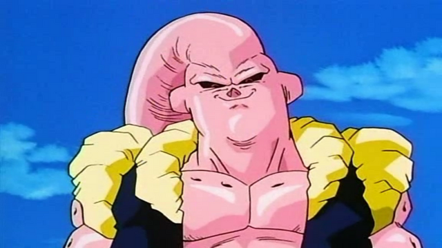 File:Super Gotenks Buu.png