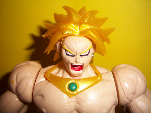 File:Broly Mexican 8inch.jpg