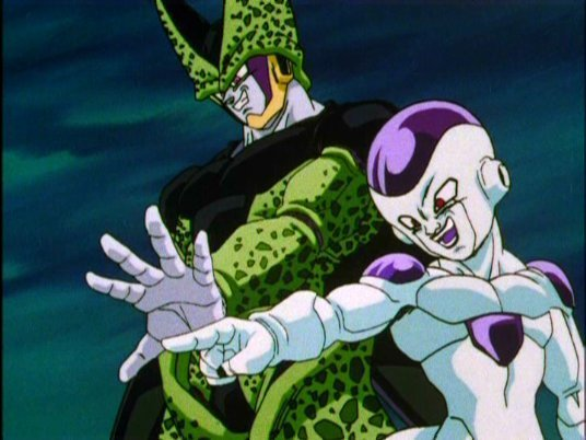 File:Cell-and-Frieza.jpg