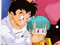 Dbz242(for dbzf.ten.lt) 20120404-16101759