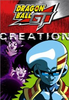GT3 Creation