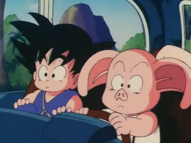 File:Goku and Oolong in a car.jpg