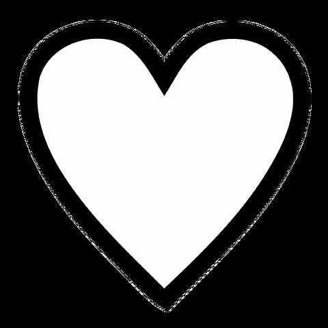 File:Heart-SG2001-transparent.png.png