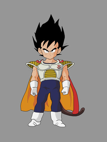 File:Kid Vegeta.jpg