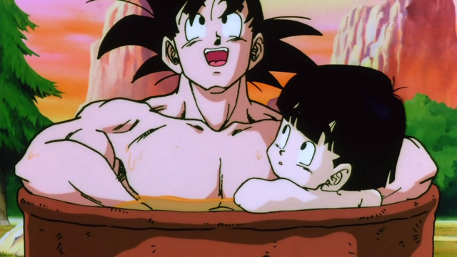 File:Goku&GohanBath.png