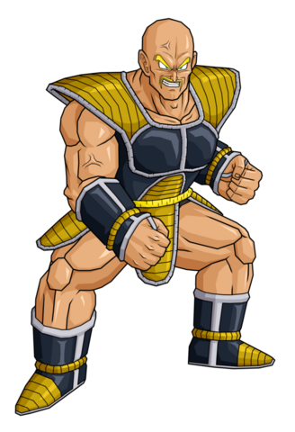 File:Nappa ssj by db own universe arts-d39am5g.png