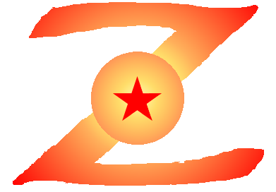 File:One Star DBZ.png