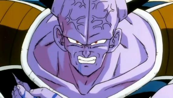 File:Calling the Eternal Dragon - Goku.PNG