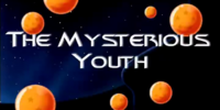 The Mysterious Youth