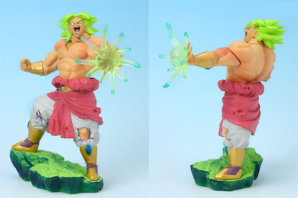 File:Megahouse editionofmovie Broly version B.PNG