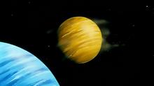 PlanetLitt1