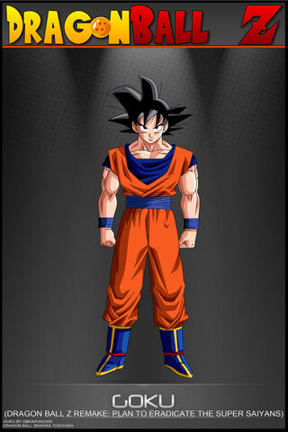 File:Dragon ball z goku ova 2010 by tekilazo-d3d5igj.jpg