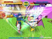 Super dbz 23