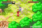 Gohan Frieza 2 Legacy of Goku II