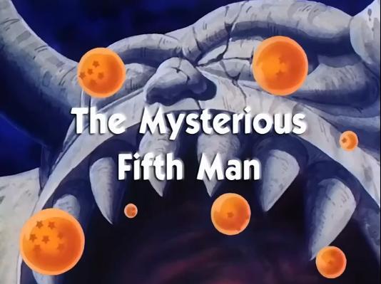 File:Mysteriousfifthman.jpg