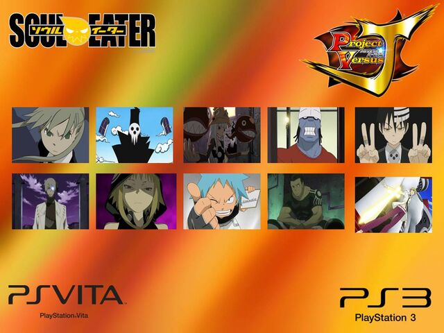 File:Project Versus J(J-Stars Victory)Soul Eater Characters.jpg