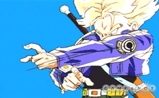 File:Future Trunks opening Legacy of Goku II.jpg