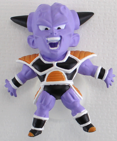 File:Ginyu-actionpose-b.PNG