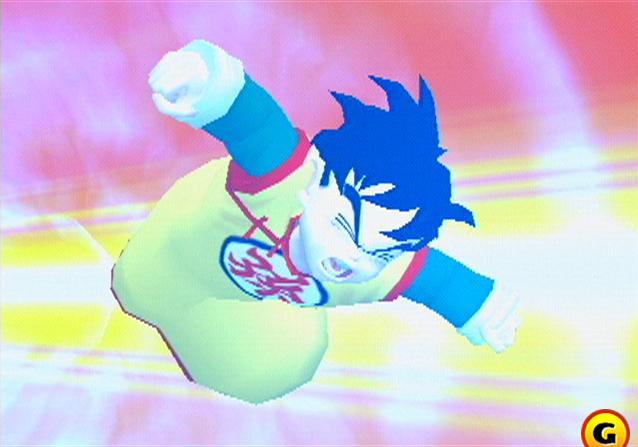 File:Gohan cutscene Budokai.jpg