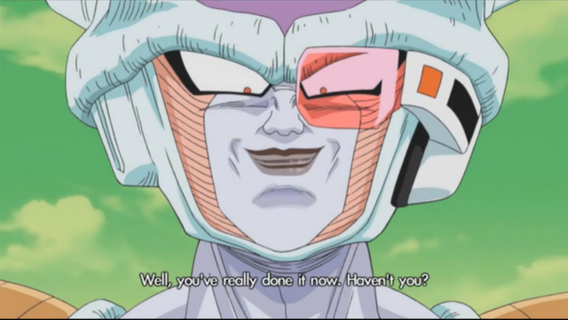 File:HDFrieza.png