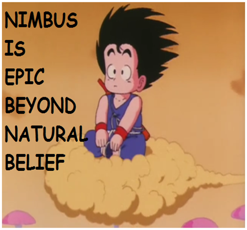File:NIMBUS IS EPIC.png