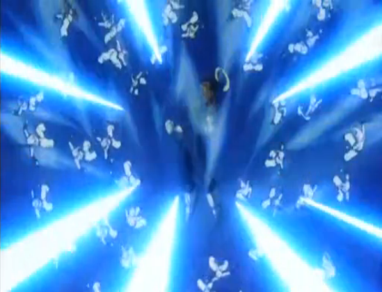 File:Vegeta's Respect - Explosive Wave.png