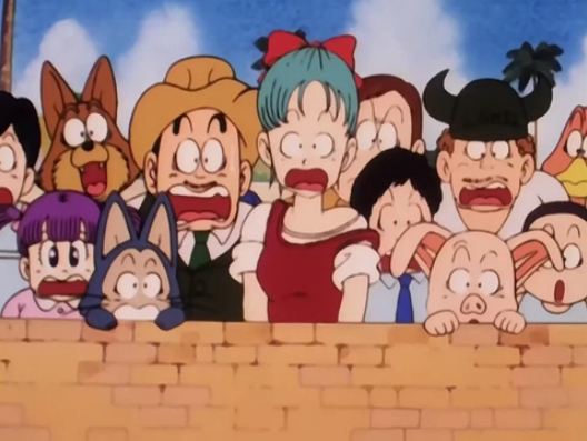 File:Arale look a like.png