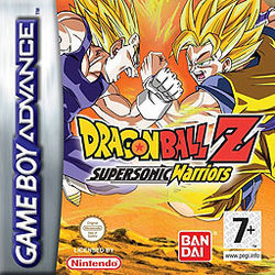 File:Dragon Ball Z Supersonic Warriors.jpg