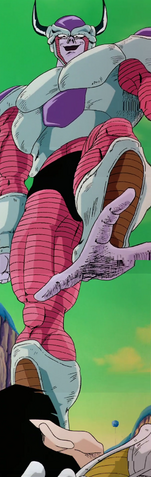 File:Frieza and gohan d.png