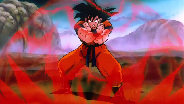 File:Goku Movie Tree Of Might.JPG