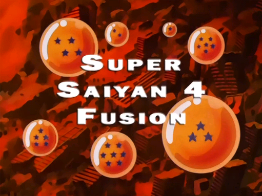 File:SuperSaiyan4Fusion.PNG