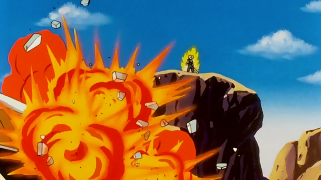 File:Welcome Back Goku - King Cold's Spaceship Explodes.PNG