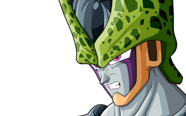 File:Cell manga dragon ball z 2880x1800 wallpaper www.wallmay.com 74.jpg