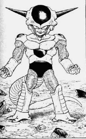 File:Frieza smile.png