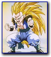 File:Gotenks ssj3.jpg