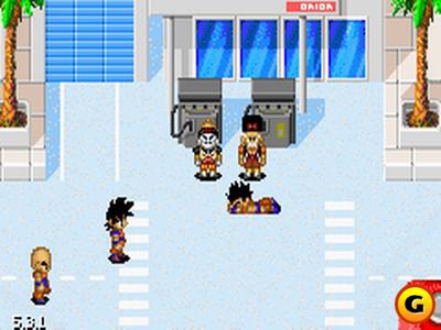 File:Androids 3 Legacy of Goku II.jpg