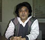 DaisukeNishio1