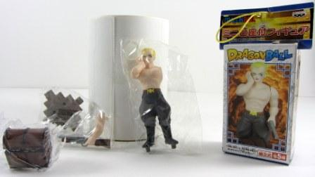 File:GeneralBlue Banpresto set all.jpg