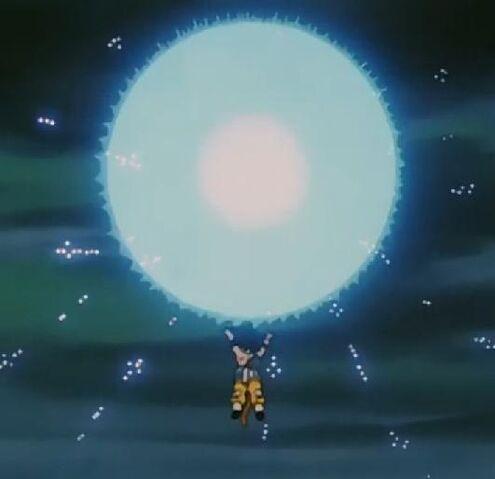 File:Goku universal spirit bomb.jpg