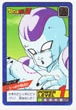 Pl freeza tail