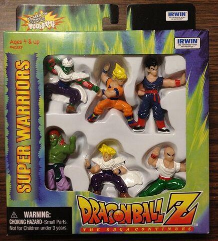 File:Bojack SuperWarriors.JPG
