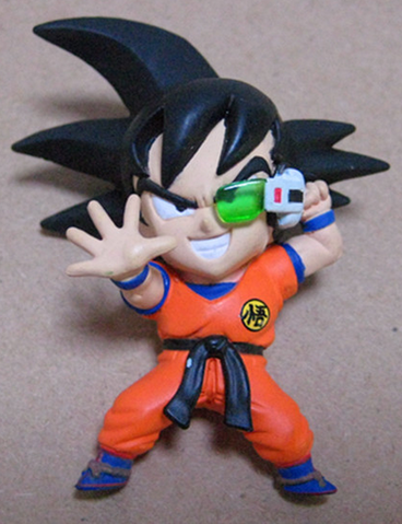 File:Ginyu Goku's body figurine.PNG