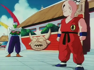 Arquivo:Krillin and Piccolo about to fight.png