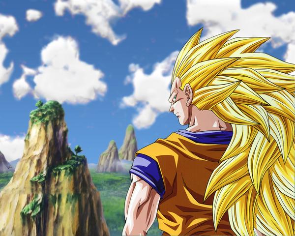 File:Super Saiyan 3 (Goku).png