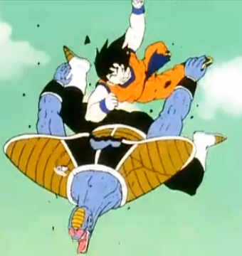 File:Ginyu Assault - Goku elbow.png