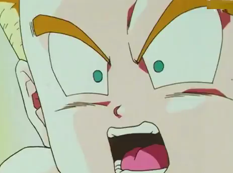 File:Kid trunks tr17.png