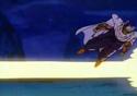 Piccolo 009 PIONEER 2