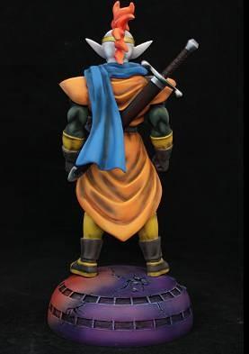 File:Tapion statue e.jpg